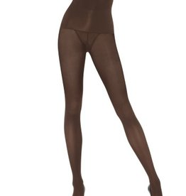 Spanx 1994-Spanx-HIgh-Waisted-Tights