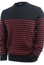 Saint James Saint James 2131-Binic-II-Sweater-Men's