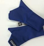 Sportees Sportees 2 Way Stretch Dog Musher Fingerless Gloves w/ Hand Warmer Pocket