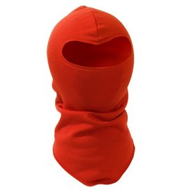 Sportees Sportees-Stretch-Fleece-Balaclava