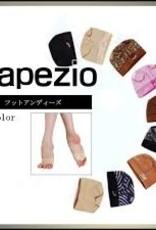 Capezio Capezio H07-Footundez