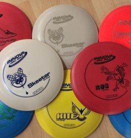 Innova Discs INNOVA - Disc-Golf-MId-Range