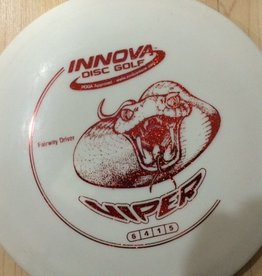 Innova Discs INNOVA - Disc-Golf-Fairway Driver