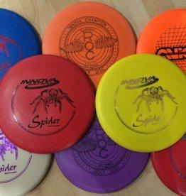 Innova Discs INNOVA - Disc-Golf-Multi-Purpose