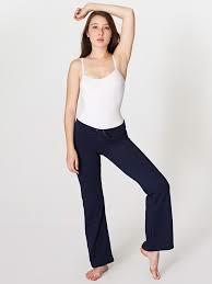 American Apparel-LADIES-Sweatpants