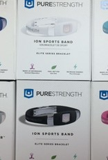 Lifestrength LIfestrength Elite Pro Purestrength Ion Sport Band
