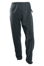 Sportees Sportees-Windproof-Fleece-Pants Polartec Windpro