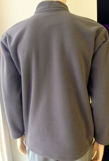 Sportees Sportees-Windpro-Fleece-Sweatshirt