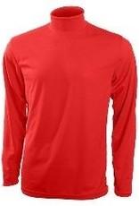 Sportees Sportees-Camo-Top - Windproof- Chamois- Fabric