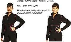 Mondor Mondor-4800-Jacket