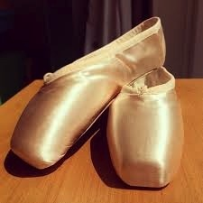 Bloch S0132-Bloch-Suprima-Pointe-Shoes