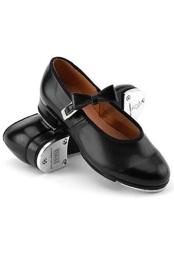 Bloch Bloch-S0352G-Student-Merry-Jane-Tap-Shoe