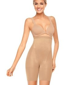 Spanx Spanx-916-Super-Higher-Power