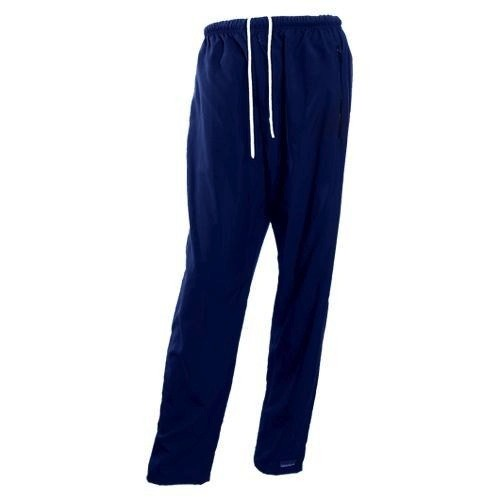 Sportees Sportees-Fleece-Sweatpants-Unisex