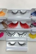 FH2 Fancy-Eyelashes