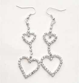 WS-J27-Rhinestone-Heart-Earrings
