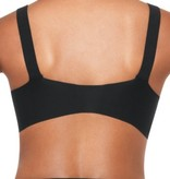 Spanx The Spanx Difference <br />Life changing! Bra-llelujah!® is oh-so comfortable (hello elastic-free design) you&#039;ll forget you have it on! We made this Underwire Contour bra using an innovative design that banishes back fat and makes it the perfect wear-everywher