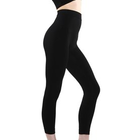 Firma Energywear Firma Energy wear-High-Rise-Leggings-Tights.  Energy Infused Apparel- 20-25 mmHG-Head Office Inquiries: Please Call FIRMA Energywear @ 604-576-0642
