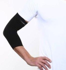 Firma Energywear Firma Energywear-Compression Arm-Sleeve