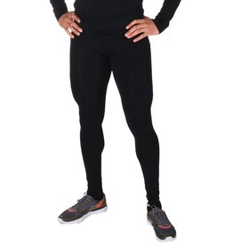 Firma Energywear Firma Energywear- Men's-Thermal-Leggings-Tights- 20-25 mmHG.Head Office Inquiries: Please Call FIRMA Energywear @ 604-576-0642