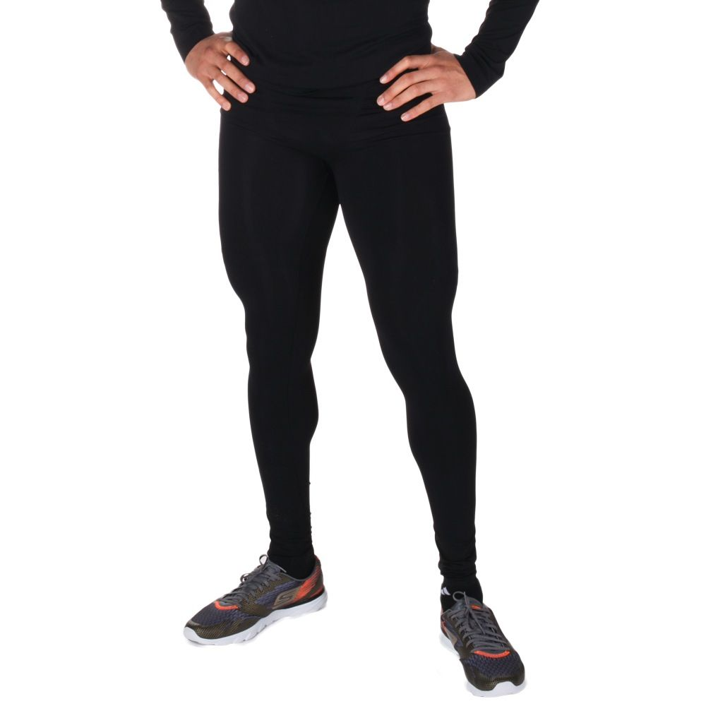 Firma Energywear Firma Energywear- Men's-Thermal-Leggings-Tights- 20-25 mmHG.