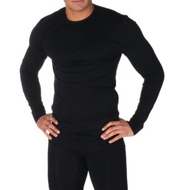 Firma Energywear Firma Energywear-Men's-Long-Sleeve-Thermal-Top