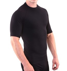 Firma Energywear Firma Energywear-Men's-Athletic-Tee
