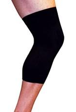 Firma Energywear Firma Energywear-Compression-Bands- Knee