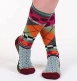 Dub&Drino Dub & Drino Cafe-#4-Socks