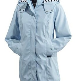 Saint James Saint James 8363-Goelette-Raincoat-Ladies