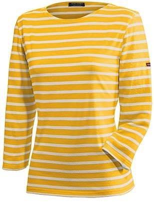 Saint James Saint James 8072-Galathee-Ladies-T-Shirt