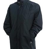 Saint James Saint James 8113-St-Etienne-Men's-Raincoat