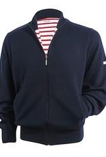 Saint James Saint James 5002- Carteret-Men's- Jacket