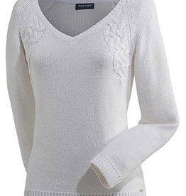 Saint James Saint James 8468-Napoli-Women's-Sweater
