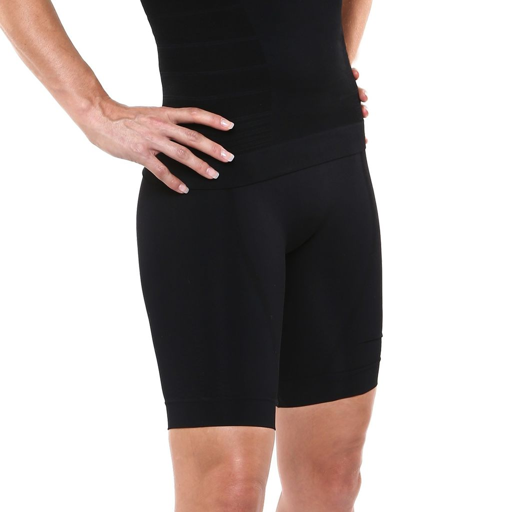 Firma Energywear Firma-Ladies-Compression-Shorts
