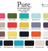 Pure Handknit Pure Handknit 4403-Craft-Pullover