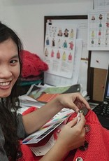 Pure Handknit Pure Handknit 4455-Gallery-Coat