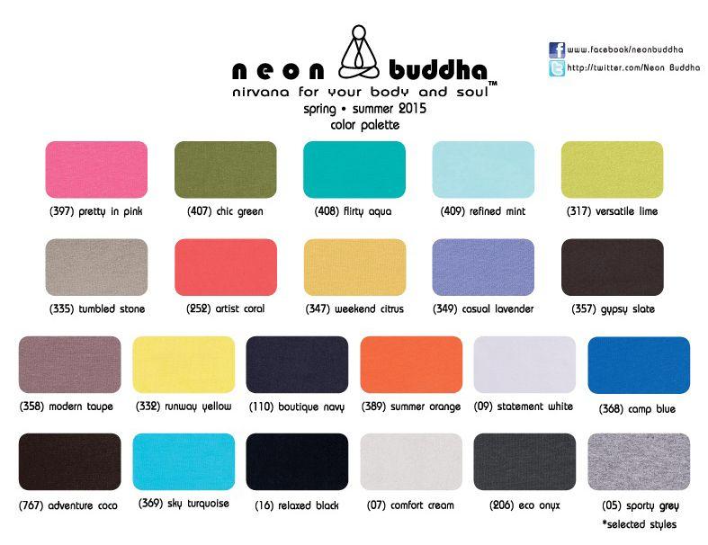 Neon Buddha Neon Buddha 7464-Climate-Tank