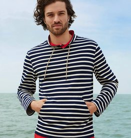 Saint James Saint James 8464-Reville-Men'-Sweater