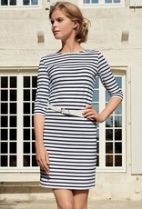 Saint James Saint James 2171-Propriano-Ladies-Dress