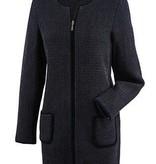 Saint James Saint James 9182-Chagny-Ladies-Jacket