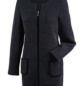Saint James Saint James 9182-Chagny-Ladies-Jacket