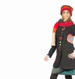 Adria Mode Adria Mode Zubi-Hat