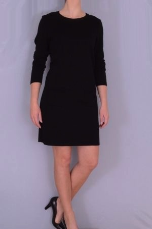 Saint James Saint James 8867-Tignes- Dress