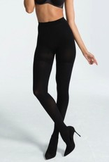 Spanx Spanx FH319-Luxe-Leg-Tights
