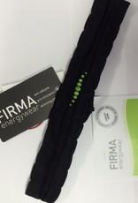 Firma Energywear Firma Energywear Headband