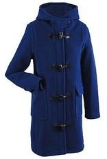 Saint James Saint James 3037-Venus- Women's- Coat
