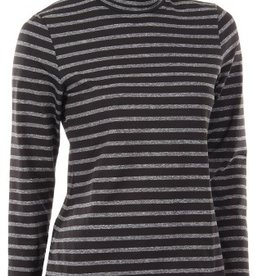 Saint James Saint James 7734-Oural-Women's- Turtleneck-Top