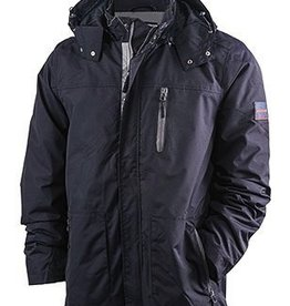 Saint James Saint James 1032-Men's-Catamaran-Hiver-Parka