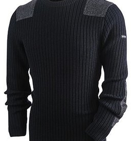 Saint James Saint James 0101-Men's-Barre-Sweater